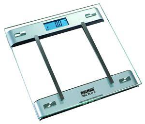 Balança digital de análise corporal SLIMPRO-150 BALMAK