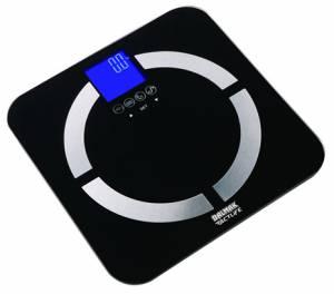 Balança digital de análise corporal SLIMTOP-180 BALMAK