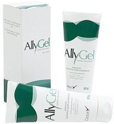 ALLYGEL - Alginato de cálcio e sódio