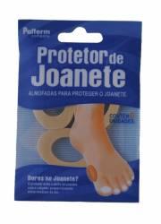 PROTETOR DE JOANETE