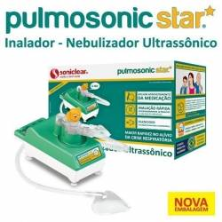 PULMOSONIC STAR