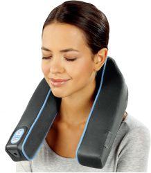 Massageador de Pescoço Relaxmedic